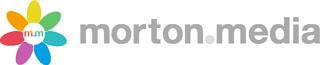 Morton Media Services Ltd